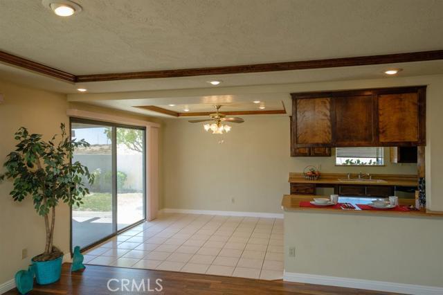 26211 Corona Drive Helendale CA 92342