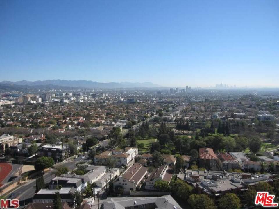 2160 CENTURY PARK EAST # 2004 Los Angeles CA 90067