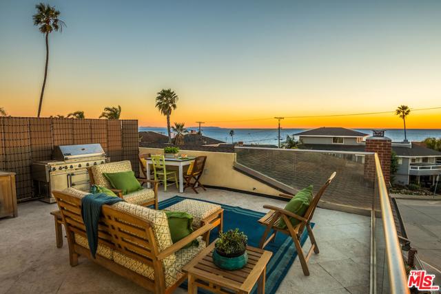 220 Rees Playa del Rey CA 90293