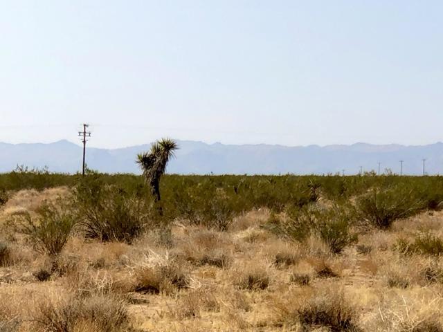 67 Winters Road, Joshua Tree CA: http://media.crmls.org/mediaz/DB498A0E-684F-41AF-9660-D6C4E6CDD033.jpg