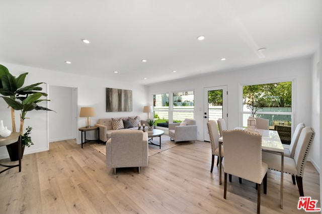 13107 Rose Ave, Los Angeles, CA 90066 photo 15