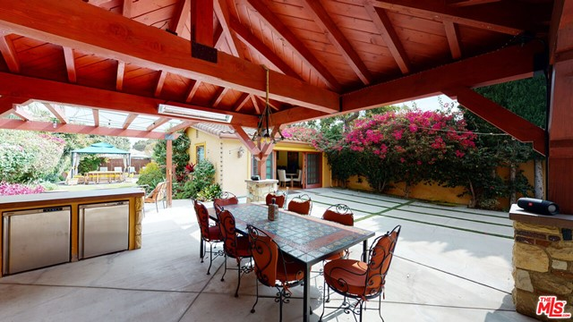 3934 East Blvd, Los Angeles, CA 90066 photo 26