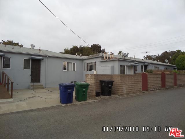 654 Ozone St, Santa Monica, CA 90405 Photo 5