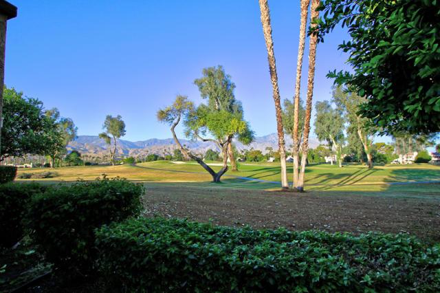 743 Inverness Drive, Rancho Mirage CA: http://media.crmls.org/mediaz/DBC4C4AA-E474-45F3-8809-D68097E8893F.jpg