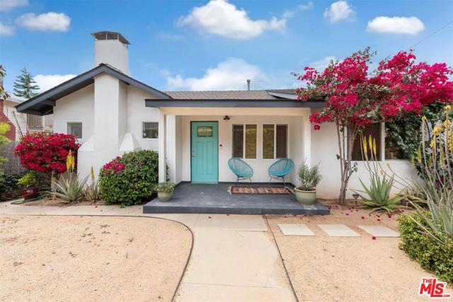 1621 N Avenue 55, Los Angeles CA: http://media.crmls.org/mediaz/DBD67622-2F0B-488A-A721-F350679FA93B.jpg