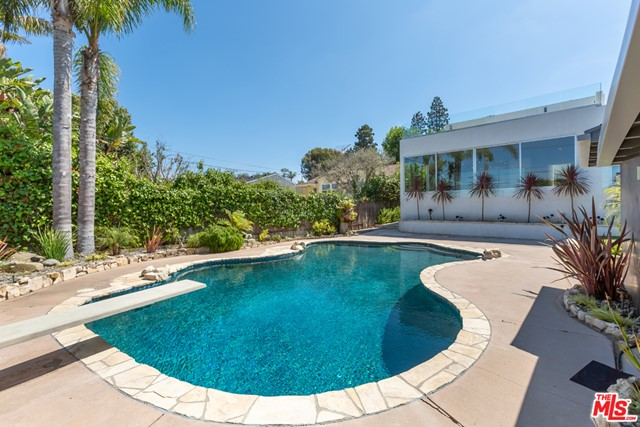 3524 Mountain View Ave, Los Angeles, CA 90066 photo 43