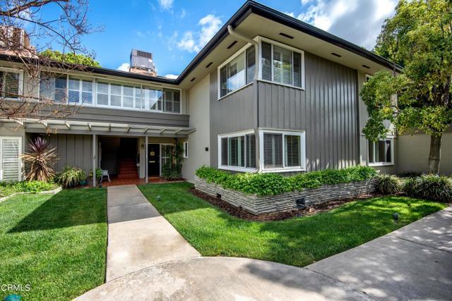 960 S Orange Grove Boulevard, Pasadena CA: http://media.crmls.org/mediaz/DC6E566F-A1CC-4849-86B4-CD8A34082393.jpg