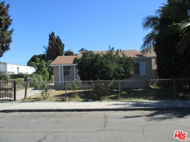 620 W POPLAR Street Compton, CA 90220 is listed for sale as MLS Listing 16156228