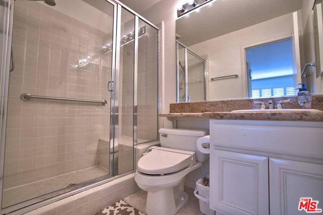 18503 Stonegate Lane, Rowland Heights CA: http://media.crmls.org/mediaz/DCB56F00-EE36-4F1D-B835-C4ABD7A59A5D.jpg