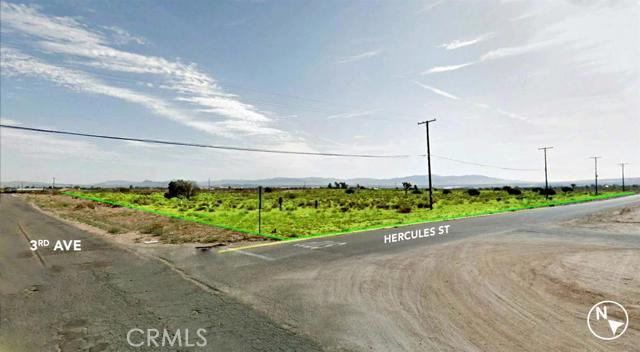 0 hesperia Road, Hesperia CA: http://media.crmls.org/mediaz/DCBD53AF-C87F-4676-A935-3F98D140BCE0.jpg