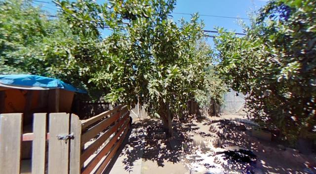 343 Ezie Street, San Jose CA: http://media.crmls.org/mediaz/DCC0E3D3-A5C6-45FF-8B60-5EF70DA2B3CB.jpg