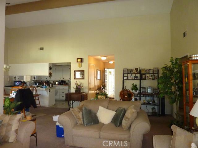 13230 Riverview Drive Victorville CA 92395