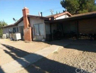 14720 Main Street, Hesperia CA: http://media.crmls.org/mediaz/DCCDF93F-8E4B-4730-8882-AA64E12907F8.jpg