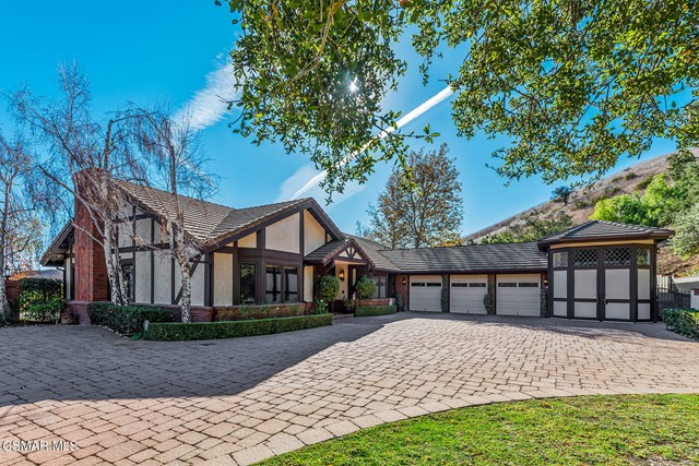 Photo of 5528 Lakeview Canyon Road, Westlake Village, CA 91362
