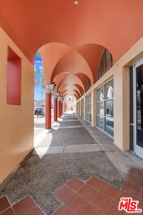 245 Main St 111, Venice, CA 90291 photo 24