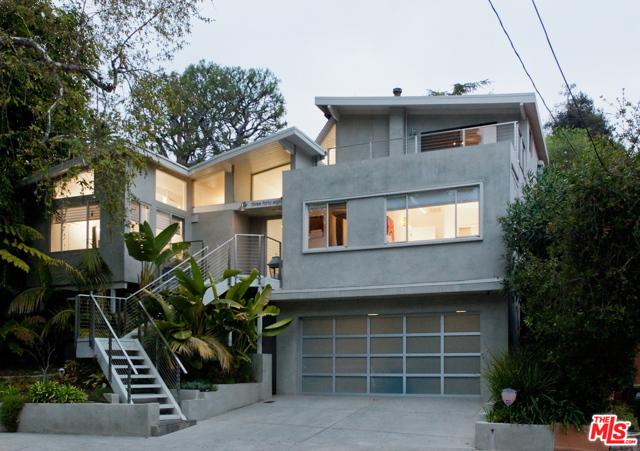 348 Sycamore Rd, Santa Monica, CA 90402