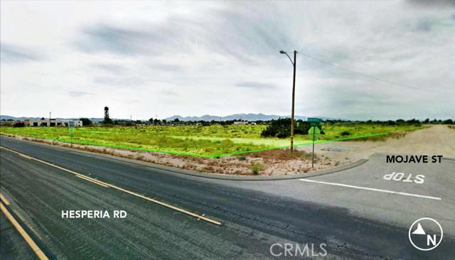 0 hesperia Road, Hesperia CA: http://media.crmls.org/mediaz/DD49635D-A1BF-4AA1-B367-EC75E4799E88.jpg