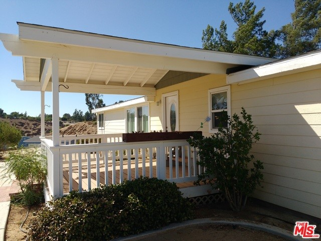35100 CALLE NOPAL Temecula, CA 92592 is listed for sale as MLS Listing 16163138