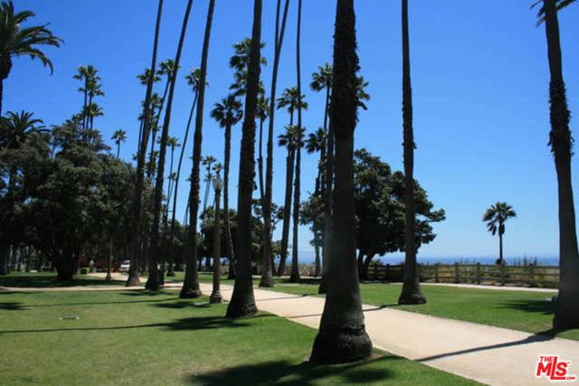 757 Ocean Ave 213, Santa Monica, CA 90402 photo 6