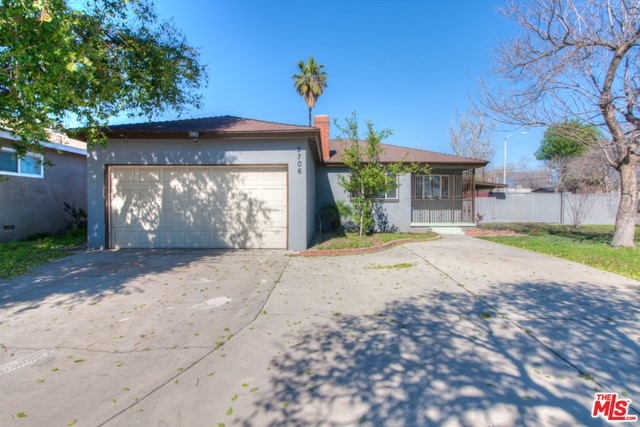 2706 COURT Street Rialto, CA 92376 is listed for sale as MLS Listing 17205444