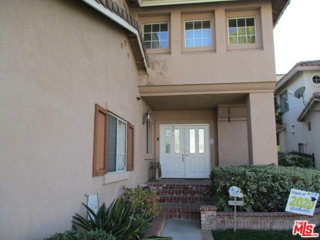 27185 Ocean Dunes Street, Moreno Valley CA: http://media.crmls.org/mediaz/DD5CA0AA-5E50-4063-82EB-E91807399401.jpg