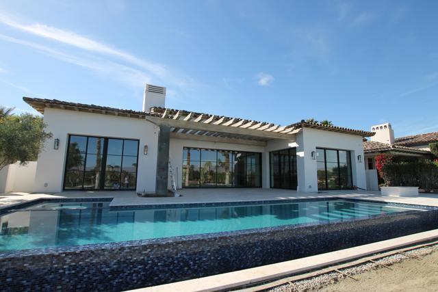 Photo of 53140 Via Vicenze, La Quinta, CA 92253