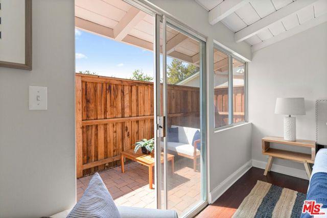 16761 Septo Street, North Hills CA: http://media.crmls.org/mediaz/DD8F1712-6E00-4988-B4DB-0995AF3C43E9.jpg