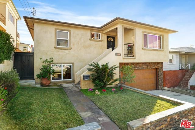 830 10Th Hermosa Beach CA 90254