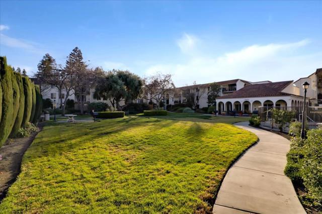 1750 Halford Avenue, Santa Clara CA: http://media.crmls.org/mediaz/DDD5FEA1-09FA-4F46-BFFF-845FF9374D50.jpg