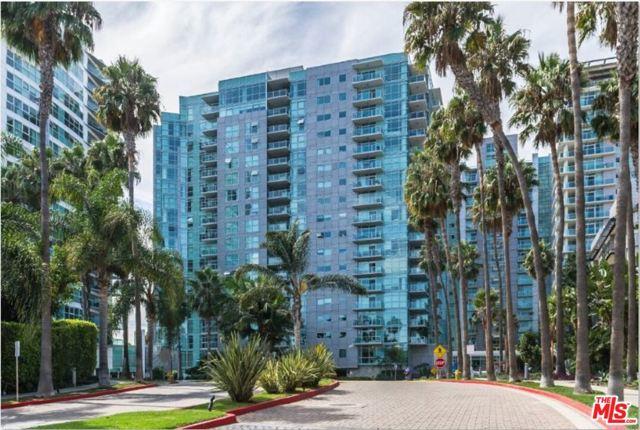 13650 Marina Pointe Dr 604, Marina del Rey, CA 90292 photo 25