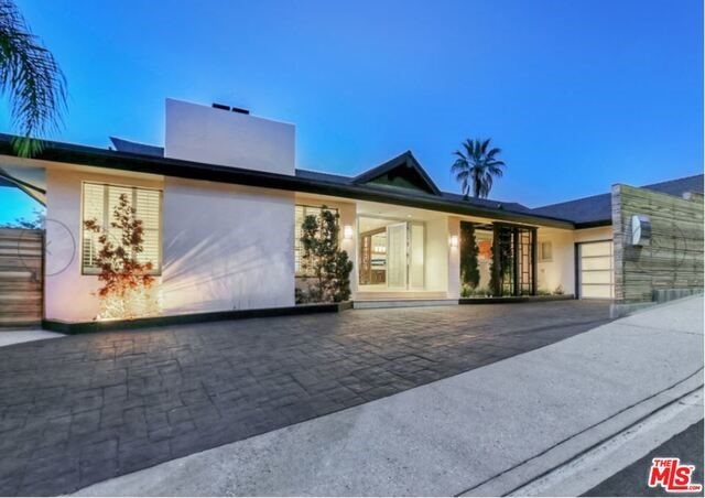 Single Family Home for Rent at 3634 Royal Meadow Road Sherman Oaks, California 91403 United States
