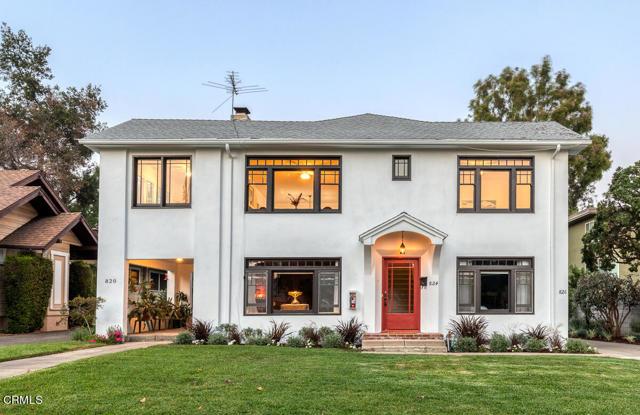 820 Brent Avenue, South Pasadena CA: http://media.crmls.org/mediaz/DE475E55-31BF-491F-B84F-93D5C3C2F232.jpg