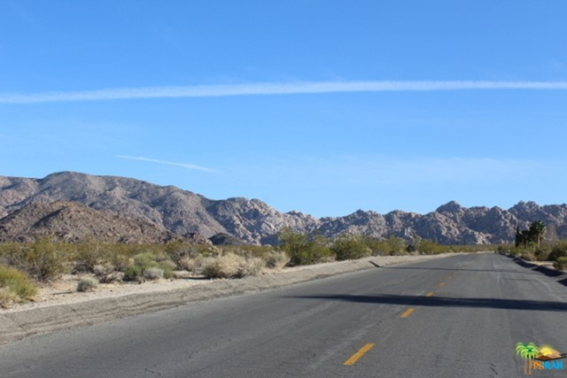 0 Indian Cove Road, 29 Palms CA: http://media.crmls.org/mediaz/DE6B6796-404F-4F34-96A5-AF5488BF22D4.jpg