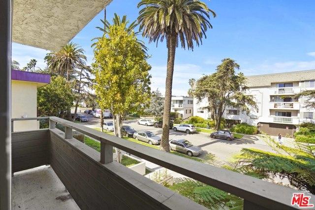 1024 12th St 1, Santa Monica, CA 90403 photo 36