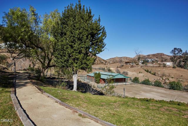 33235 Mulholland Hwy, Malibu, CA 90265 photo 8