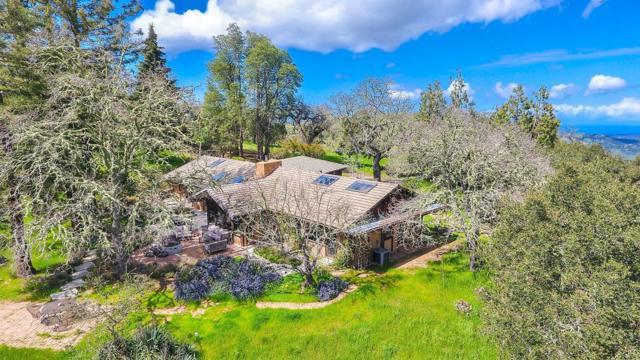 500 El Caminito Road, Carmel Valley CA: http://media.crmls.org/mediaz/DE8BBD9A-A6D6-4885-9DB5-02373F13F78D.jpg