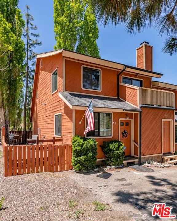6078 Spruce Street, Wrightwood CA: http://media.crmls.org/mediaz/DE9BD73E-6B90-4D42-B1CB-6C666F40F4C8.jpg