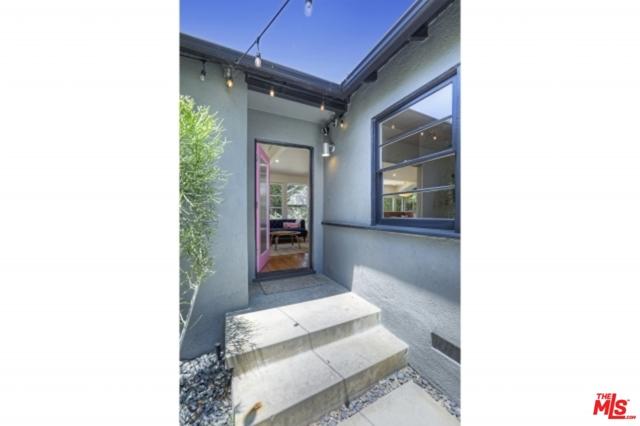 1001 Vernon Ave, Venice, CA 90291 photo 4