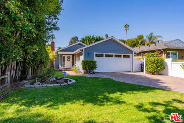 8255 Tuscany Ave, Playa del Rey, CA 90293