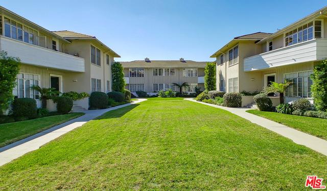 5012 CLINTON Street, Los Angeles CA: http://media.crmls.org/mediaz/DEE47166-5452-486D-9F97-5CB36EED0931.jpg