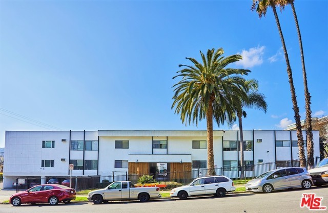Photo of 162 S AVENUE 55, Los Angeles, CA 90042