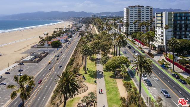 844 3rd St A, Santa Monica, CA 90403 photo 14