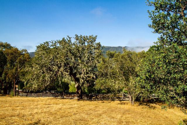 0 Encina Drive, Carmel Valley CA: http://media.crmls.org/mediaz/DF202E42-09DA-470F-9D17-1C5A5CDF4FBD.jpg