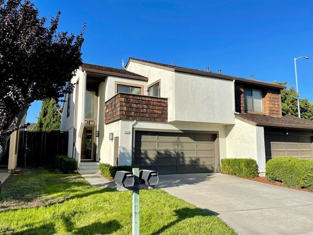 34924 Belvedere Terrace, Fremont CA: http://media.crmls.org/mediaz/DF71A7F6-5513-41C7-A497-542D3D51311B.jpg