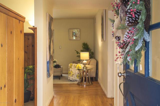 5548 Goss Canyon Avenue, La Crescenta, California 91214, 3 Bedrooms Bedrooms, ,1 BathroomBathrooms,Single family residence,For Sale,Goss Canyon,819005455