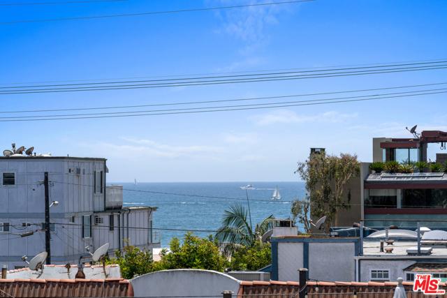 109 Hurricane St, Marina del Rey, CA 90292 photo 3
