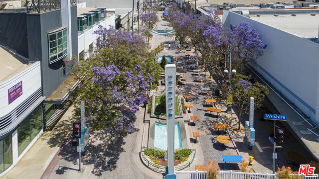 844 3rd St A, Santa Monica, CA 90403 photo 13