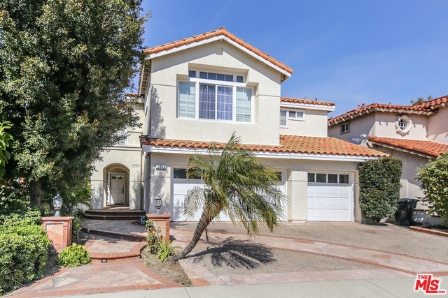 Single Family Home for Sale at 3913 Solano Drive Buena Park, California 90620 United States