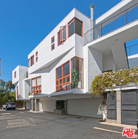 345 RENNIE Ave 1, Venice, CA 90291