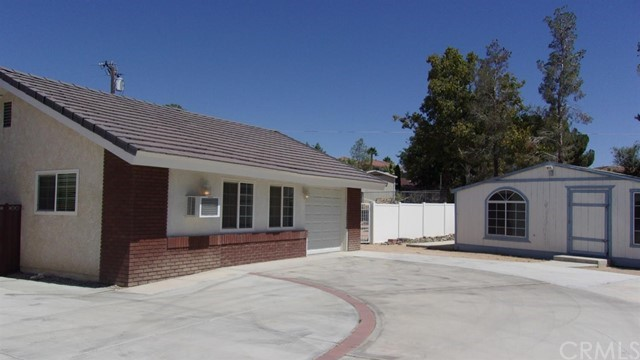 12991 Valley View Court